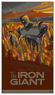 irongiant1
