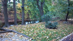 2012-10-28_15-20-37_53