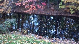 2012-10-28_15-22-04_26