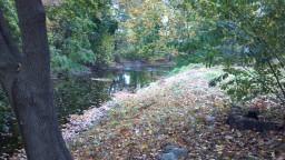 2012-10-28_15-25-08_914