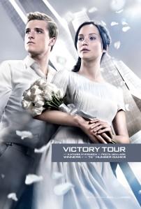 victorytour01