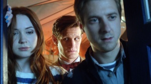 DOCTOR WHO S11.3