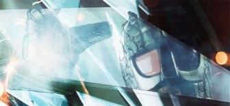 icewarrior2