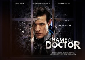 doctorsname