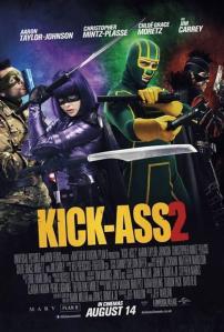 kickas2
