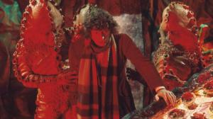 """Terror of the Zygons"""