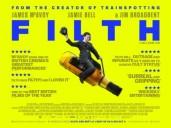 filth3