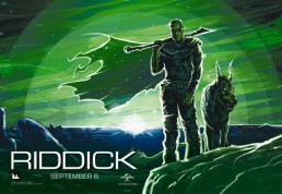 riddick5