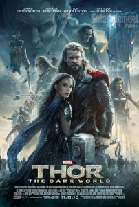 thorposternew