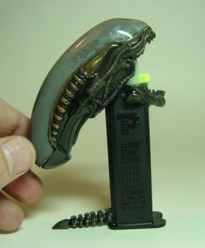 alienPEZ1