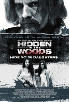 hidden_in_the_woods_ver3