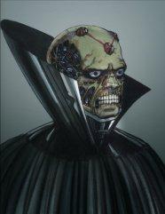 brainiac1