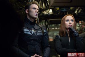 Captain_America_2_13