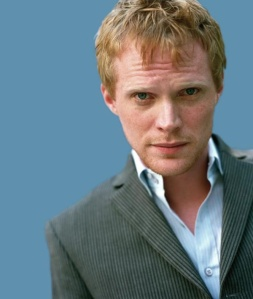 paul_bettany