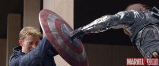 Cap defends himself.