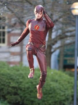 flash-1