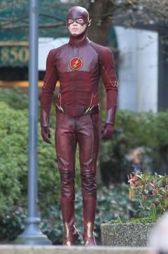 flash-5