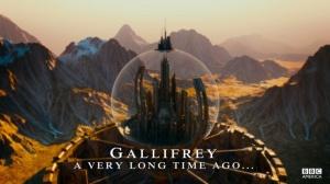 gallifrey