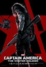 hr_Captain_America-_The_Winter_Soldier_63
