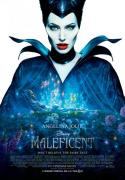 malificent_2