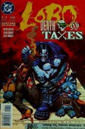 taxes06