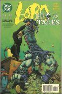 taxes08