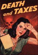 taxes12