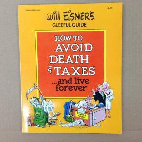 taxes13