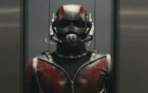 ant-suit