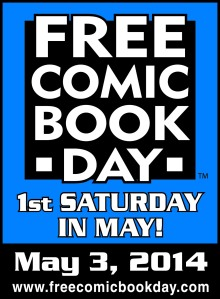 FCBD14rectangle_2014