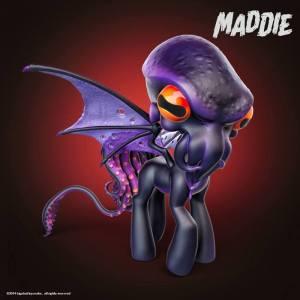 maddie05