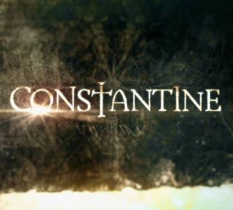 constantine3
