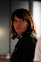 Agent Hartley