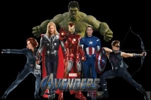avengers2mob