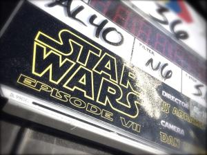 star-wars-slate