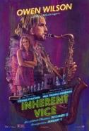 inherent-vice-owen
