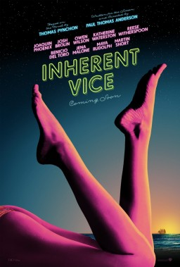 inherent-vice-us