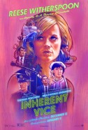 inherent_vice-reese