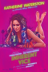 inherent_vice-waterston