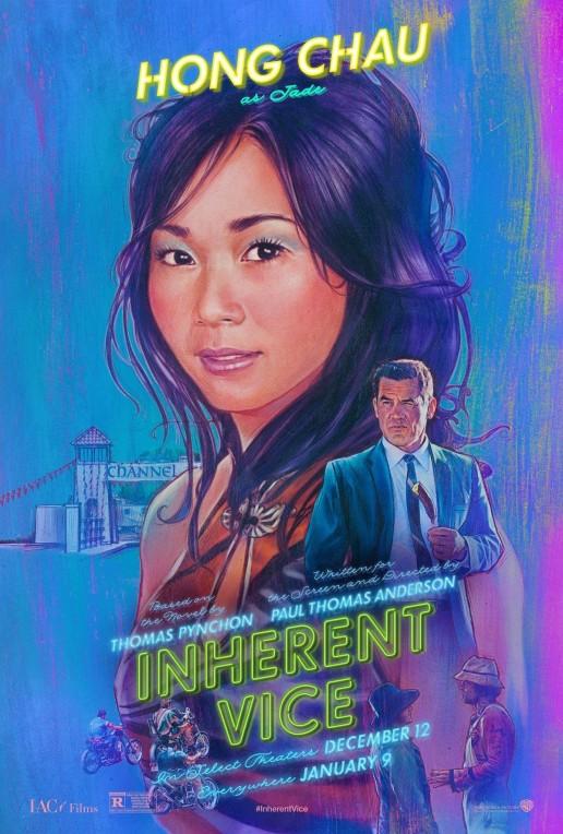 inherent_vice_hong