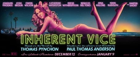 inherent_vice_quad