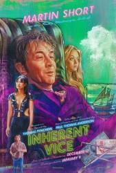 inherent_vice_short