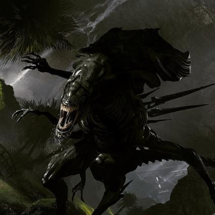 alienneil01