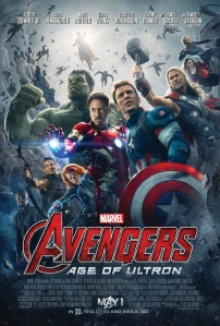 Avengerscrammed