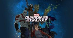 guardiansXD