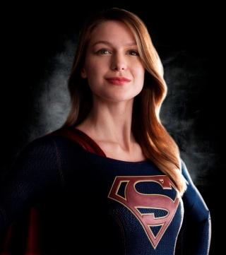 Supergirl02