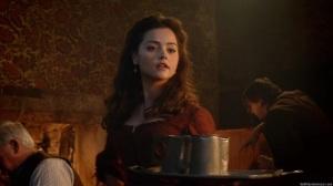 Victorian Clara