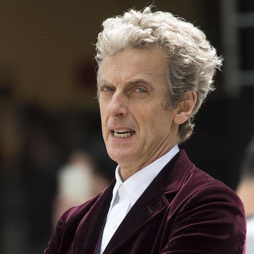 Galerry Mormon Geeks Thoughts on the 13th Doctor