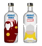 absolut-marvel01
