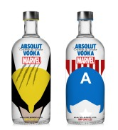 absolut-marvel02